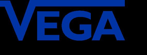 Vega Srl Padova