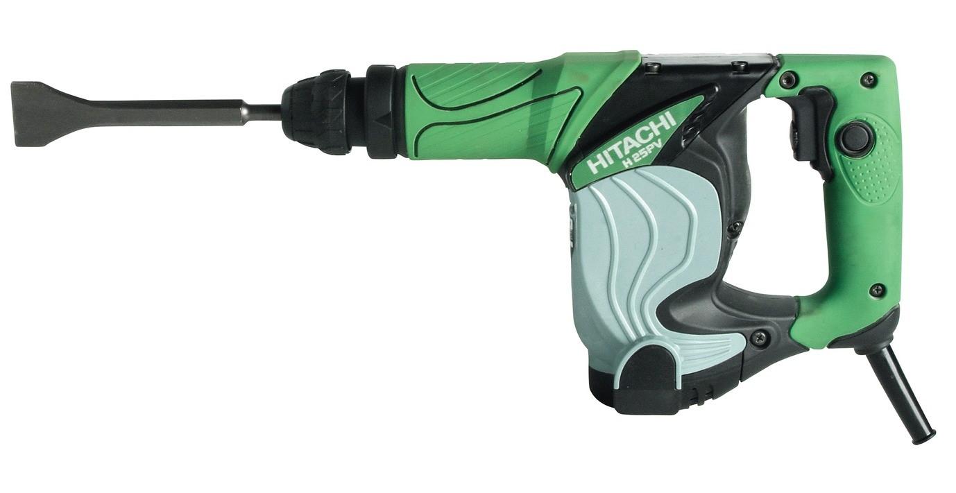 H25PV – HTM93221076 Martello scalpellatore – 3 kg